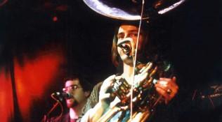 The Sousaphone